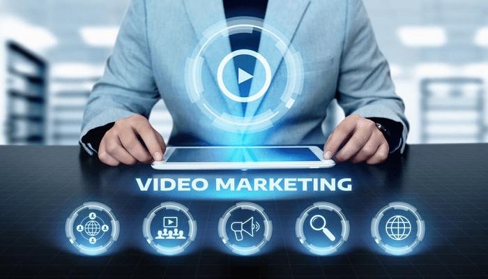 Tại Sao Marketing Online Đóng Vai Trò Quan Trọng Với Startup 3