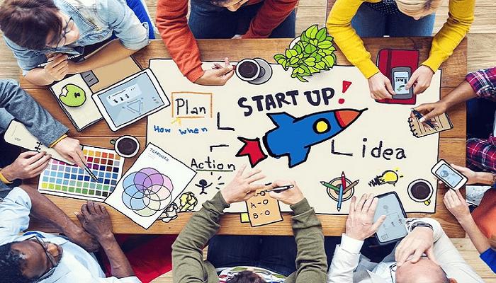Marketing Online hướng đi mới cho người mới bắt đầu