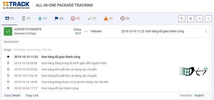 Cách mua hàng trên Banggood giá rẻ ship về Việt Nam 12