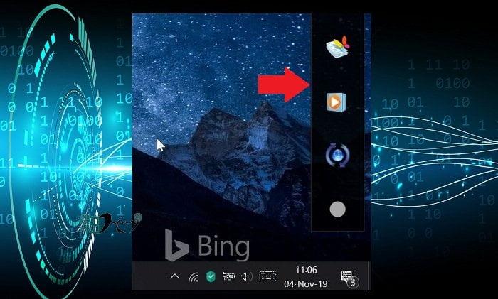 Mẹo thêm thanh taskbar thứ 2 vào Windows 10 đơn giản nhất 3