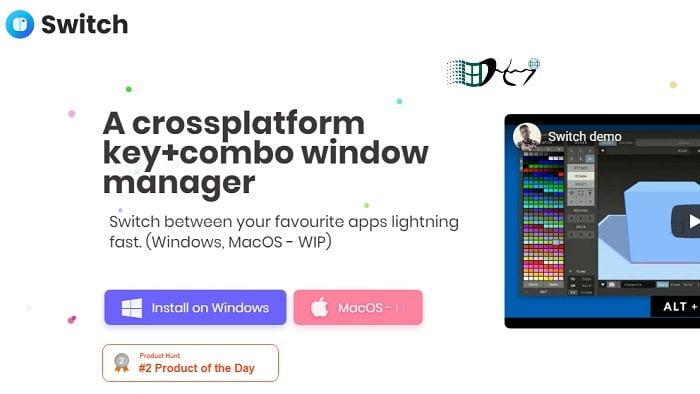 Thêm thanh taskbar thứ 2 vào Windows 10
