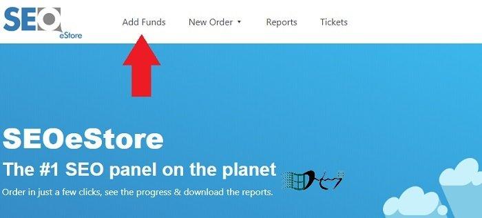 Seo website top 1 Google với seoestore chỉ với 1$ 4