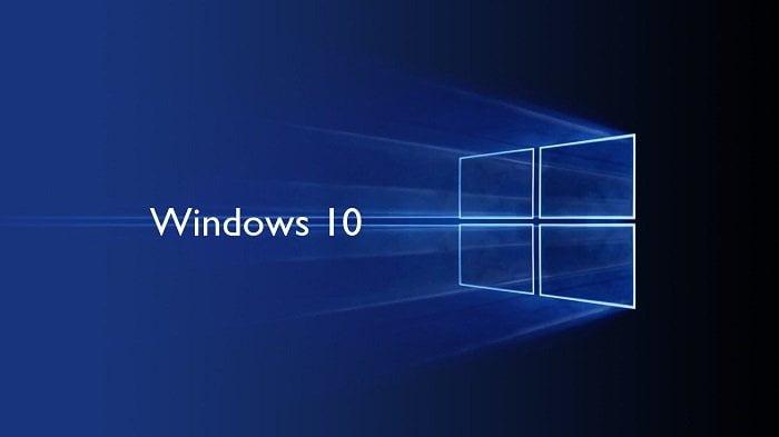 Tăng tốc máy tính bằng cách loại bỏ Bloatware trong Windows 1