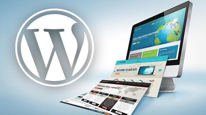 Không cho tác giả xem ảnh file của người khác Wordpress 2