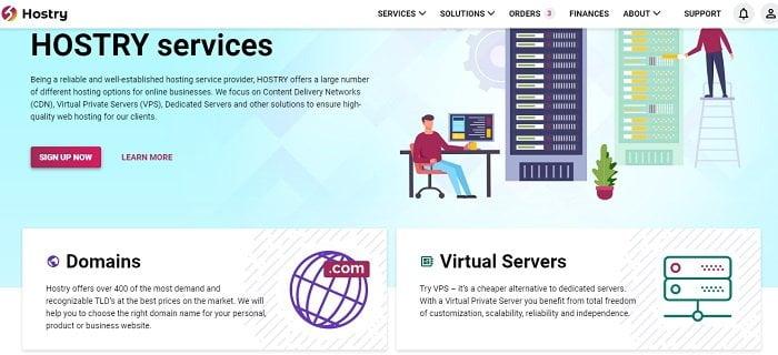 4 CDN miễn phí tốt nhất cho trang Web của bạn 2