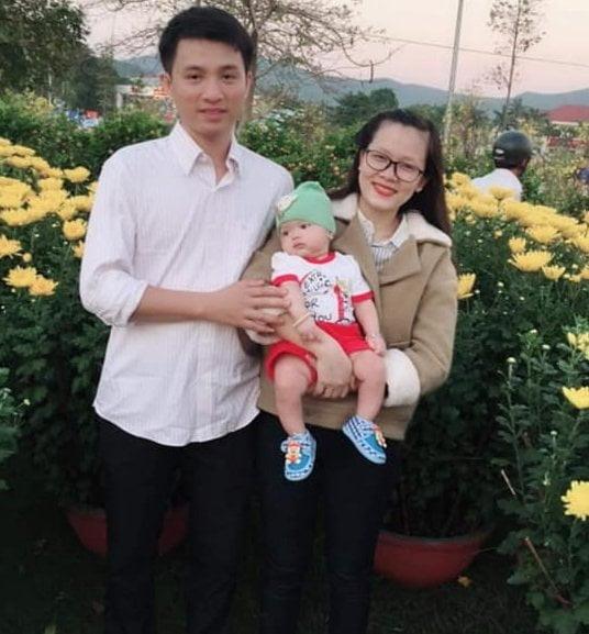 Giới thiệu Nguyễn Hữu Thuần