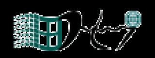 Blog thủ thuật tin học và kiếm tiền