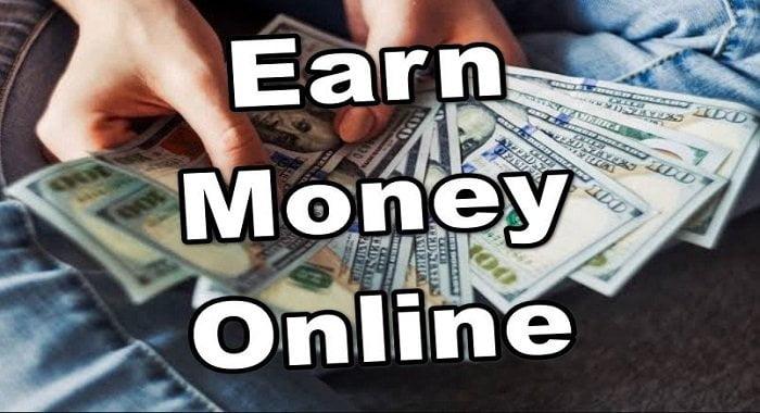 Top 5 trang Web giúp bạn kiếm tiền bằng cách UploadFile 8