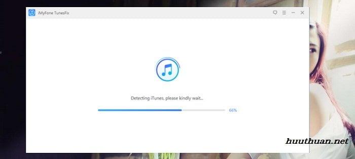 Cách sửa các lỗi iTunes thường gặp trên Windows 10 2