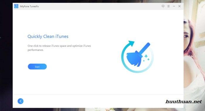 Cách sửa các lỗi iTunes thường gặp trên Windows 10 4