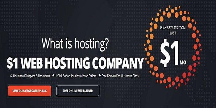 Hosting chất lượng giá cực rẻ chỉ 1USD/tháng từ Mytruehost 3