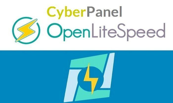 Cyberpanel ứng dụng quản trị VPS miễn phí tốt nhất 15