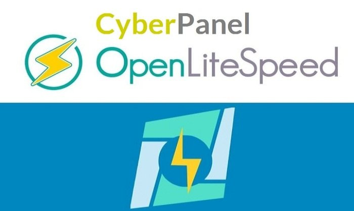 Cách cài đặt CyberPanel trên VPS dễ dàng nhất (Easy CyberPanel) 2