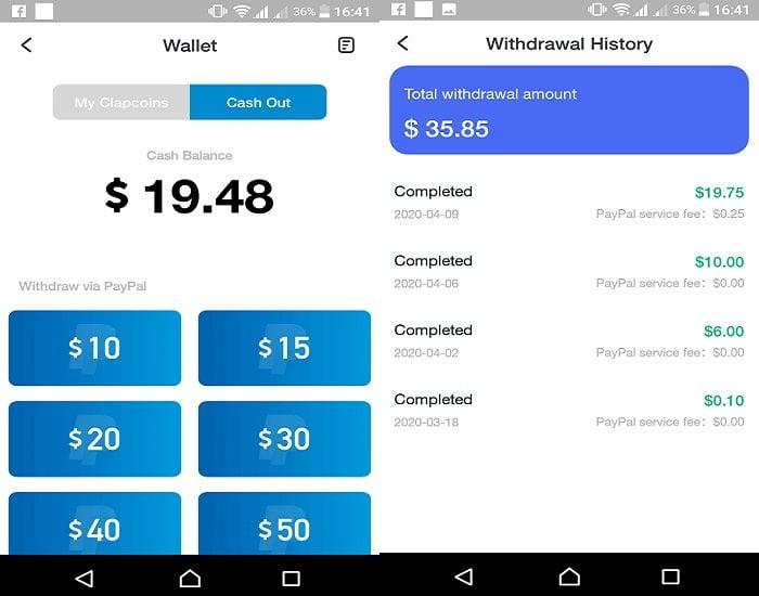 Cách chơi game kiếm tiền hiệu quả với Minijoy 2