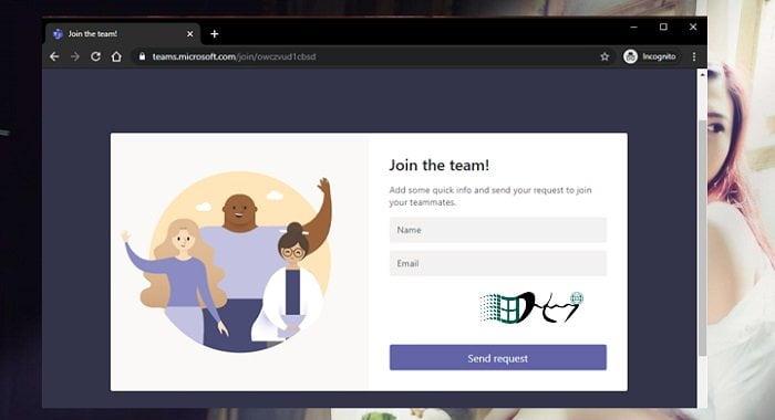 Covid-19 Microsoft miễn phí phần mềm làm việc nhóm Teams 7