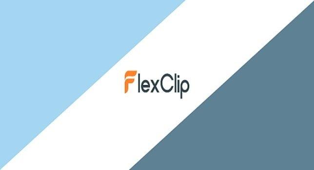 FlexClip công cụ tạo video Online đơn giản và hiệu quả 1