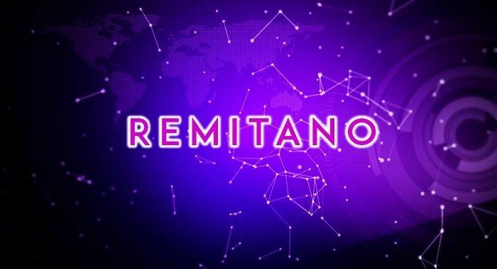 Kiếm tiền với Remitano chương trình Referral 40% hoa hồng 12
