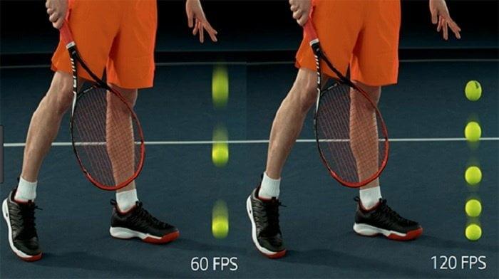 Smart Game Booster giúp game nặng chạy như gió 4