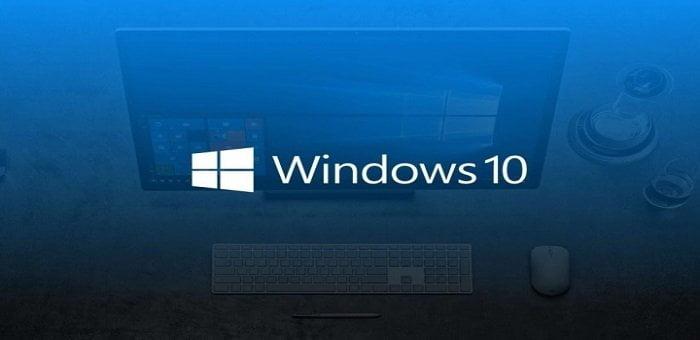 Active Windows 10 bản quyền miễn phí những cách hợp lệ và an toàn? 4