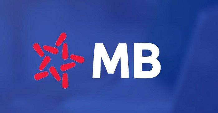 Cài App MB Bank có ngay ngân hàng Online giao dịch 1