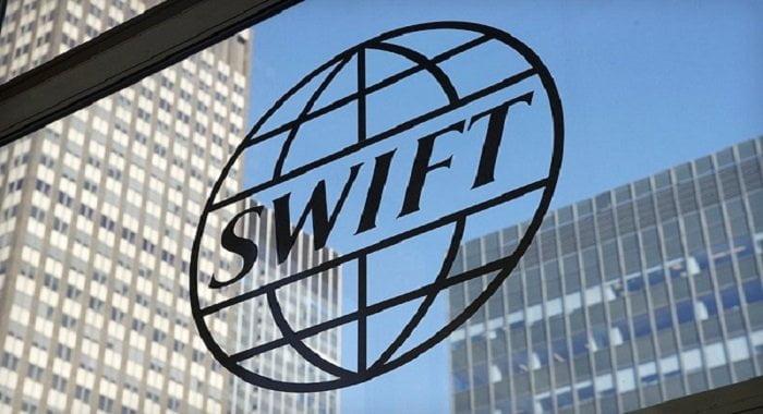 Mã Swift Code mới nhất đối với các ngân hàng tại Việt Nam 1