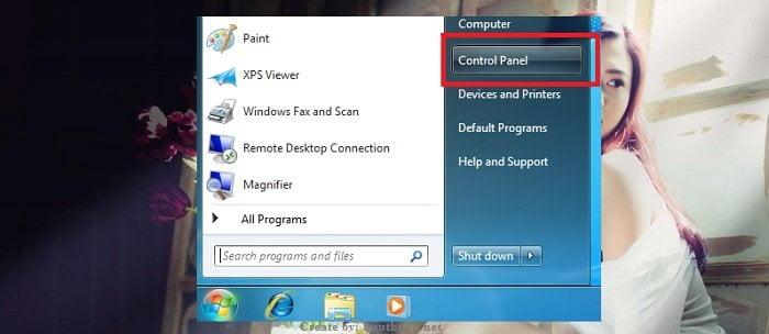 Cấu hình tự động Update trong Windows