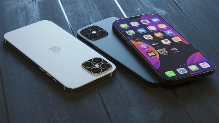 iPhone 12 series những điểm đáng chờ đợi nhất 3