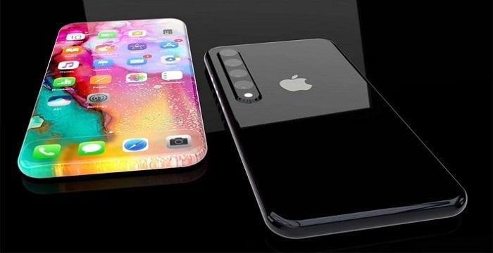 iPhone 12 series những điểm đáng chờ đợi nhất 2