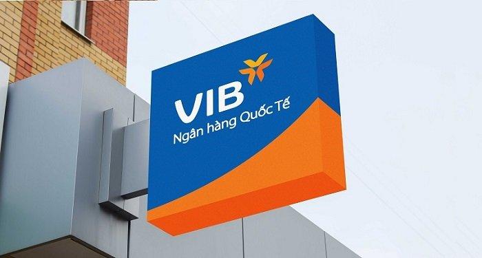 Mở thẻ tín dụng VIB bank nhận ngay hàng ngàn ưu đãi cực hấp dẫn 3