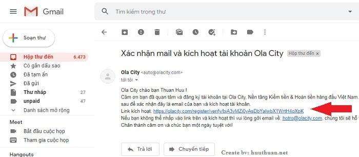 Ola City là gì? cách kiếm tiền với Ola City đơn giản nhất 2
