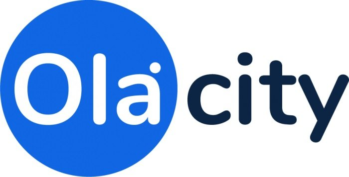 Ola City là gì? cách kiếm tiền với Ola City đơn giản nhất 1