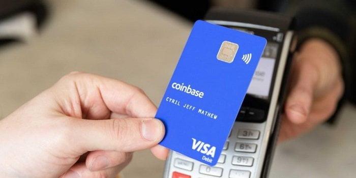Thẻ Visa là gì? có nên làm thẻ visa hay không ? 2