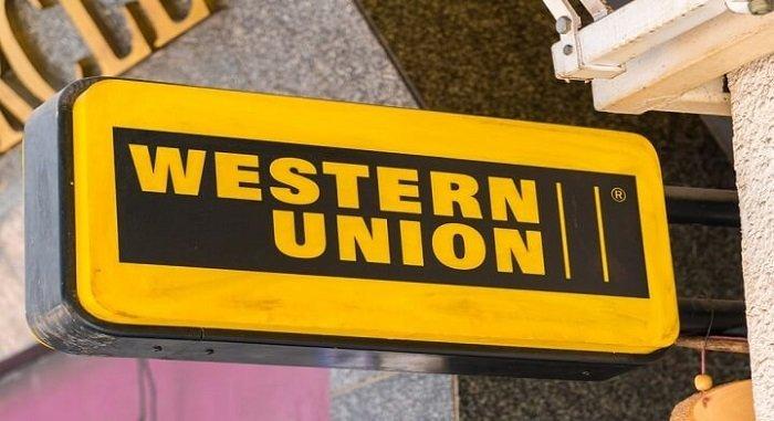 Adsense sẽ ngừng hỗ trợ thanh toán qua Western Union từ năm 2021 4
