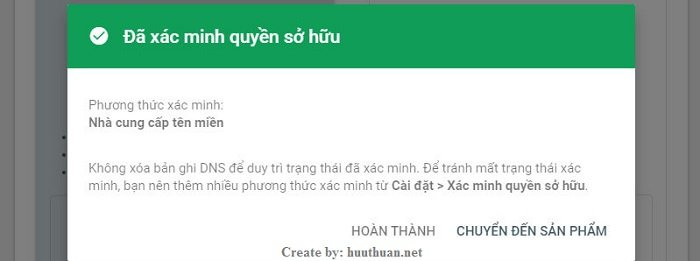 Mẹo đưa trang web lên công cụ tìm kiếm Google 5
