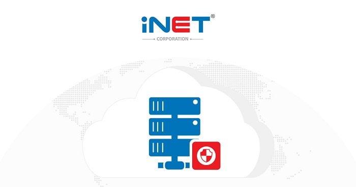 Tháng bán hàng không lợi nhuận, iNET giảm sốc 68% trong 3 ngày duy nhất 2