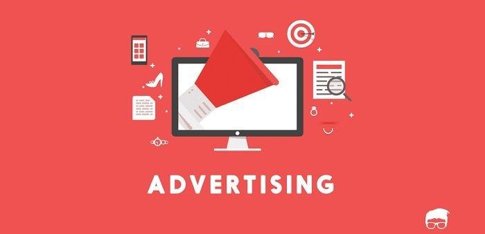 Báo giá quảng cáo trên Blog Hữu Thuần 1