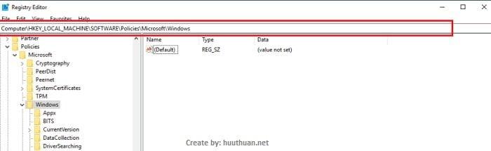 Mẹo vào thẳng màn hình Desktop trong Windows đơn giản 6