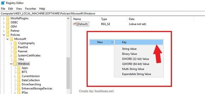 Mẹo vào thẳng màn hình Desktop trong Windows đơn giản 7
