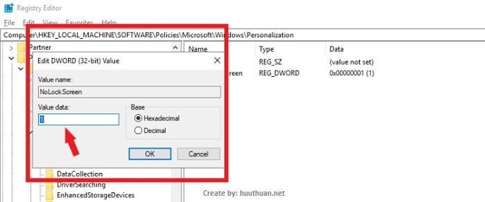 Mẹo vào thẳng màn hình Desktop trong Windows đơn giản 8