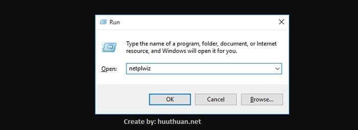 Mẹo vào thẳng màn hình Desktop trong Windows