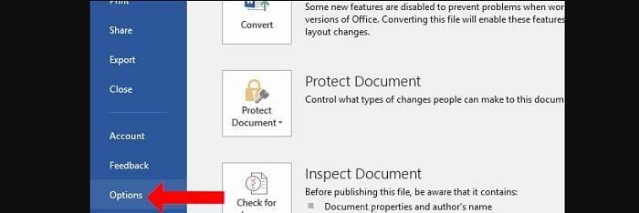 Mẹo chuyển nội dung File Word sang PowerPoint cực nhanh 1