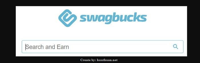 Mẹo kiếm tiền với swagbucks cực kỳ uy tín đảm bảo nhận được tiền 3