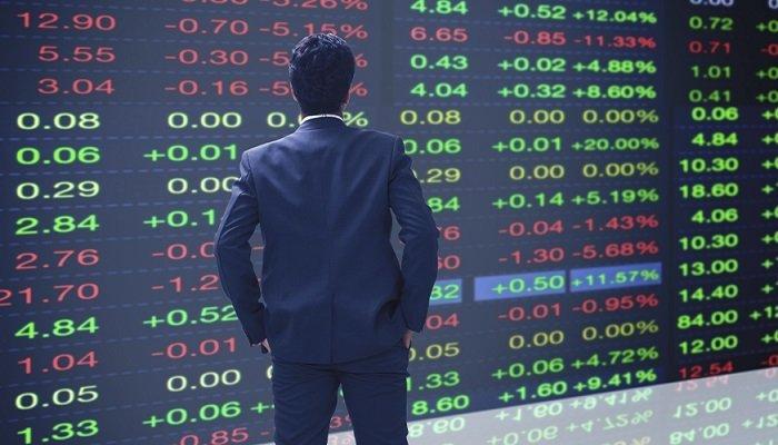Mẹo kiếm tiền Online từ cổ phiếu hiệu quả nhất 2