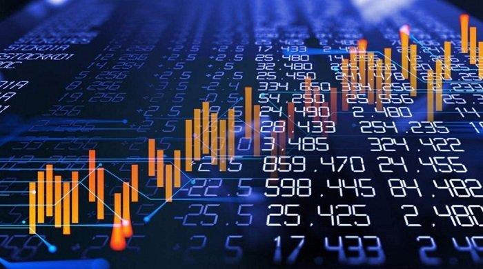 Mẹo kiếm tiền Online từ cổ phiếu hiệu quả nhất 3