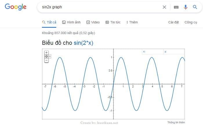 Mẹo tìm đâu trúng đó trên Google cực đơn giản 8