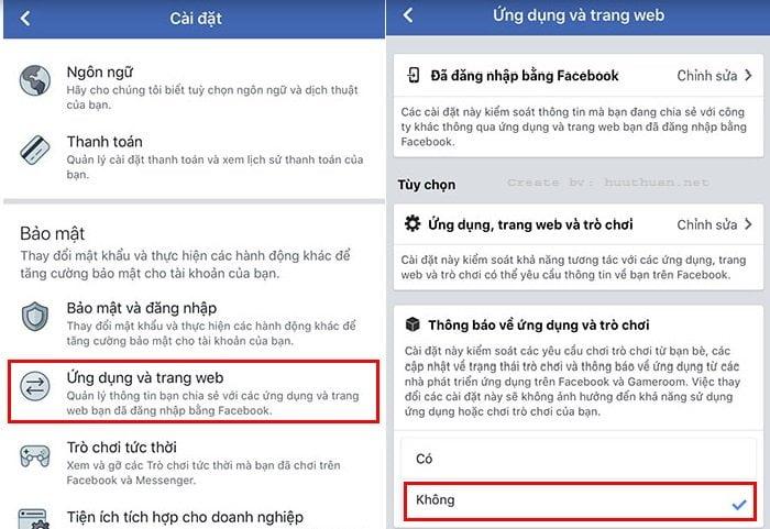 50+ mẹo Facebook cực chất mà ai cũng phải biết 2
