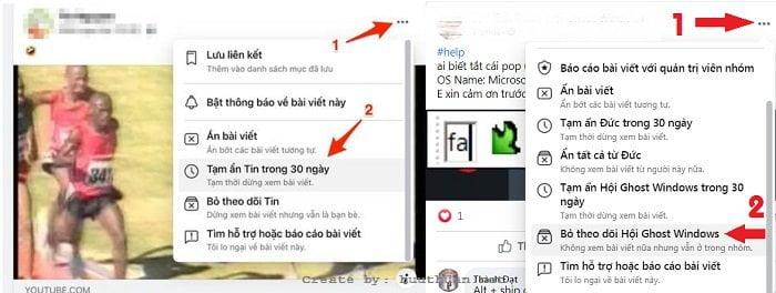 50+ mẹo Facebook cực chất mà ai cũng phải biết 6