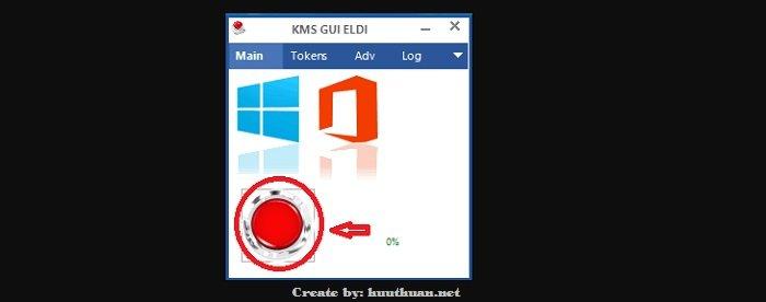 6 công cụ giúp bạn Active Windows và Office vĩnh viễn 7