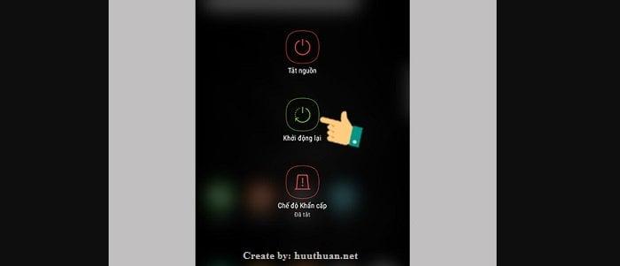 13 mẹo tăng tốc điện thoại Android trong vòng 1 nốt nhạc 7