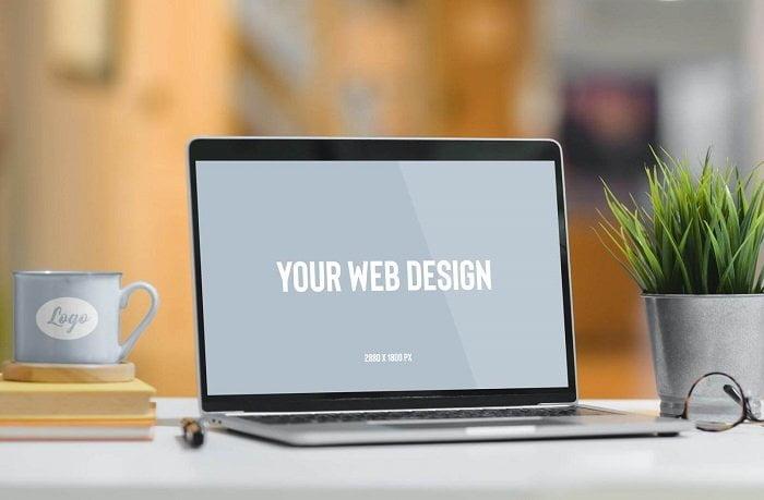 Website đối với doanh nghiệp có ảnh hưởng như thế nào? 5
